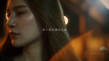 菲寧作品【下壹秒,再下壹秒】香港旅拍