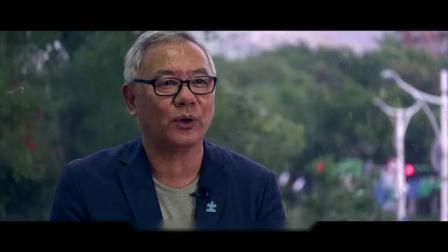 【财团法人台湾自闭症基金会】看见光、找到爱