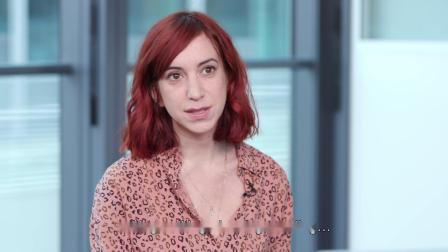 CULOTTEES: Pénélope Bagieu专访