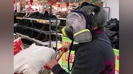 中美人类迷惑行为大赏.mp4