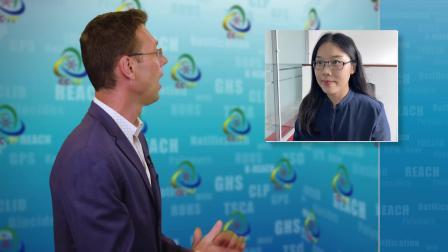 ChemConnection Jun20 – Asian Developments