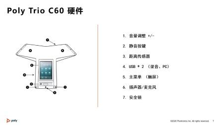 Poly新品C60销售基础培训-V1.2.1.mp4(第二门课)