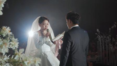 20200822阿牛&宫倩文婚礼集锦.mov
