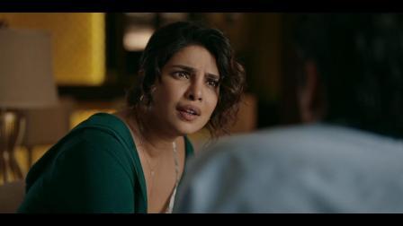 【印度电影花絮】The White Tiger - Official Teaser Trailer 2020 Hindi Tamil Telugu