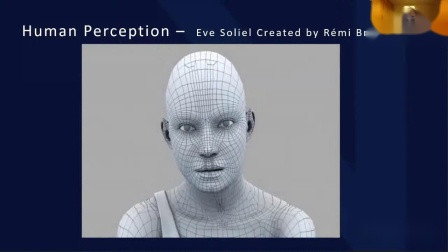 Vicon Mocap_How Research Helps Animators Create More Realistic Characters