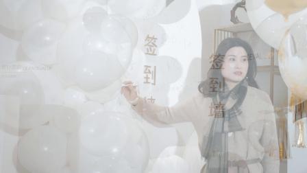 2020.12.15 官针活动 花絮