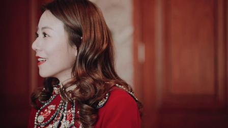OneMoreFilm--Y&M雅居乐现场剪辑