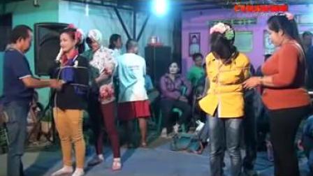 东南亚民间舞蹈 4