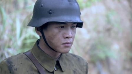 雪豹:100人日军追几万人国军打,周卫国让他们有来无回