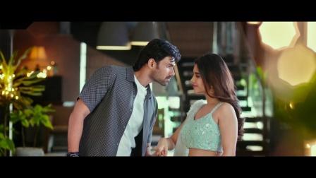 【南印电影花絮】AlluduAdhurs Trailer -Telugu 2021 Hindi Tamil