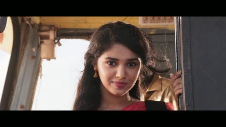 【南印电影花絮】Uppena Movie - Official Teaser 2021 Hindi Tamil Telugu