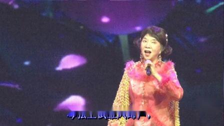 6、 中国东盟戏剧周 六 粵剧《晚霞颂》