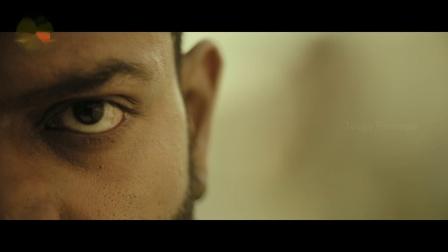 【南印电影花絮】Roberrt Telugu Movie -Trailer 2021 Hindi Tamil