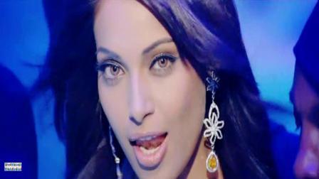 宝莱坞金色性感女神 Bipasha Basu 电影《爱情你我他》经典歌舞插曲 Lucky Boy