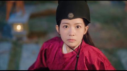 全能艺人赖美云、蒋申主演古装甜宠剧《我的女主别太萌》即将上映预告