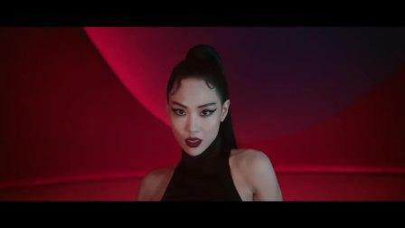 华语音乐  MV