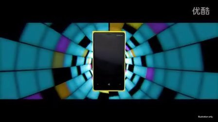 Nokia Lumia 920 Technology Highlights
