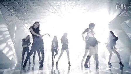 少女时代-The.Boys(韩文完整版)[高清]