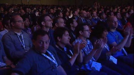 2012_Google_IO_Keynote_Day2