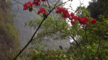 桂林三亚图片