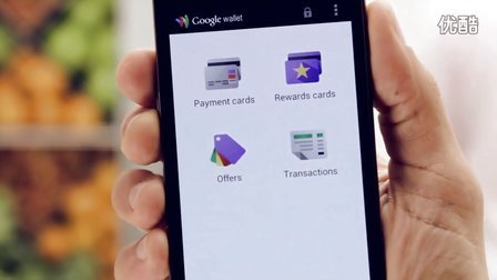 Google Wallet_ Shopping Safe and Sound