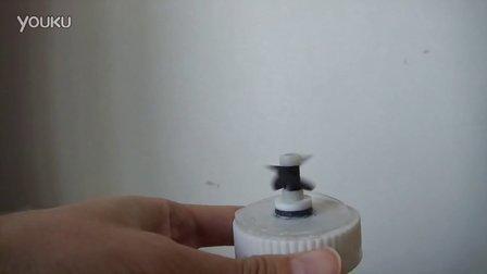 聚四氟轴套和碳化硅耐磨环