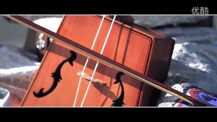 Dugui malgai 巴图马头琴音乐