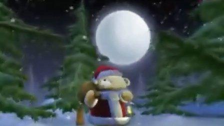 Merry Xmas Song! 史上最可爱