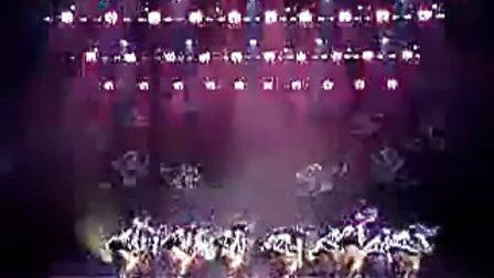 苗族舞蹈 走苗山(流畅)_320x240_2.00M_h.264