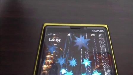 打造属于自己的Nokia 920充电平台