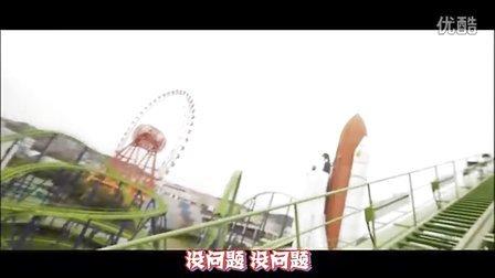 [炒炒闹闹字幕组]AKB 1/149 恋爱総选挙 Making of 植木南央