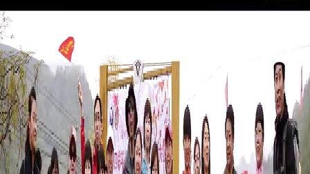 2012 蓝天户外 活动 视频 1