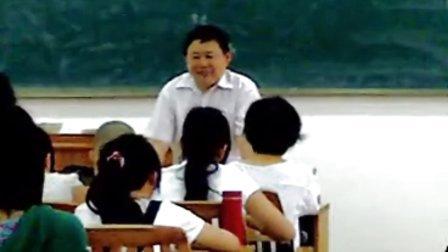 文化教授Mr Huang记忆