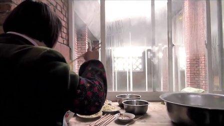第三届中国建筑传媒将--考察视频--四季-一所房子