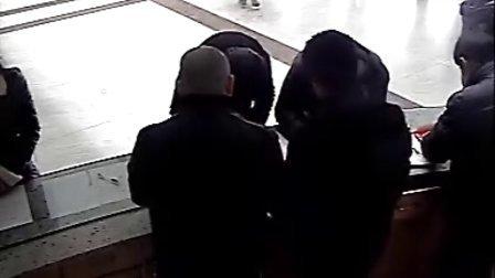 小偷偷手机视频