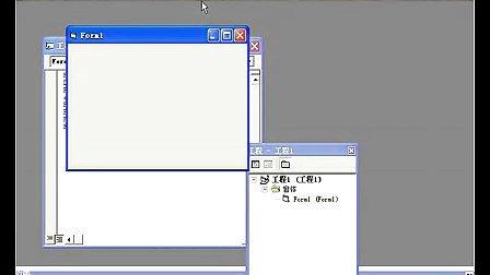 计算机二级.VB语言.教程(181)(8-2-1)静态数组与动态数组(1)
