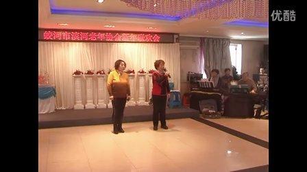 老年艺术团年会-17-2012.12.28