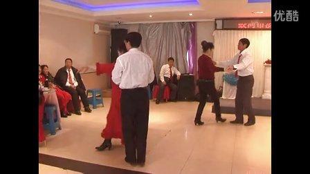老年艺术团年会-13-2012.12.28