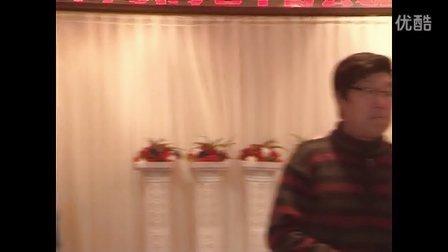 老年艺术团年会-15-2012.12.28