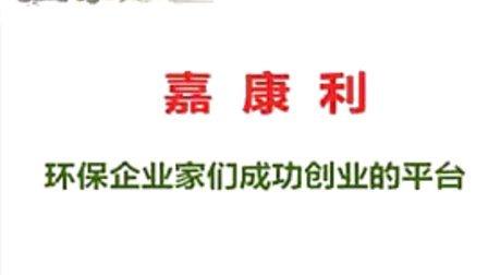 20130124_公司介绍(上)