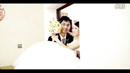 司仪嘉瑞201211.11