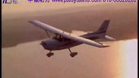 塞斯纳单发活塞飞机