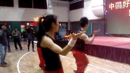2013衡水凯龙健身大会