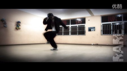 RARE HIYO 2WAYS  -  Spaz Out