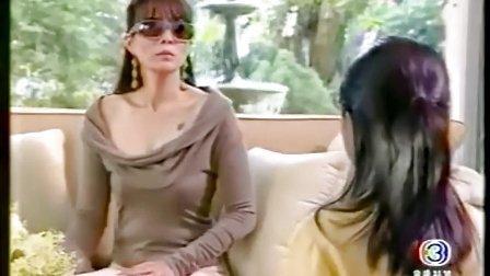 [2005]《唐人街姑娘 Lady Yaowaraj》第13集(泰语无字)[UMMJanie]