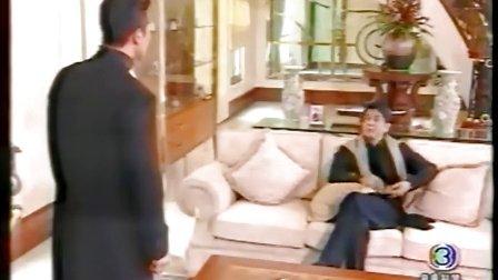 [2005]《唐人街姑娘 Lady Yaowaraj》第14集(泰语无字)[UMMJanie]