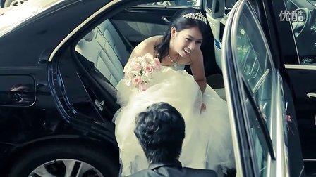 点线影视(PALDV)Zhou Shanshan%Liu Xiao 婚礼电影