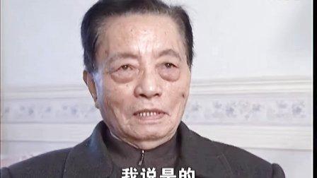 05邓颖超亲切接见首位做绝育手术的陶铜士同志