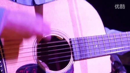 Jake Bugg Lightning Bolt I BRITs 2013 Session EXCLUSIVE