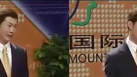 孙晓岐-专业销售 B 3D效果